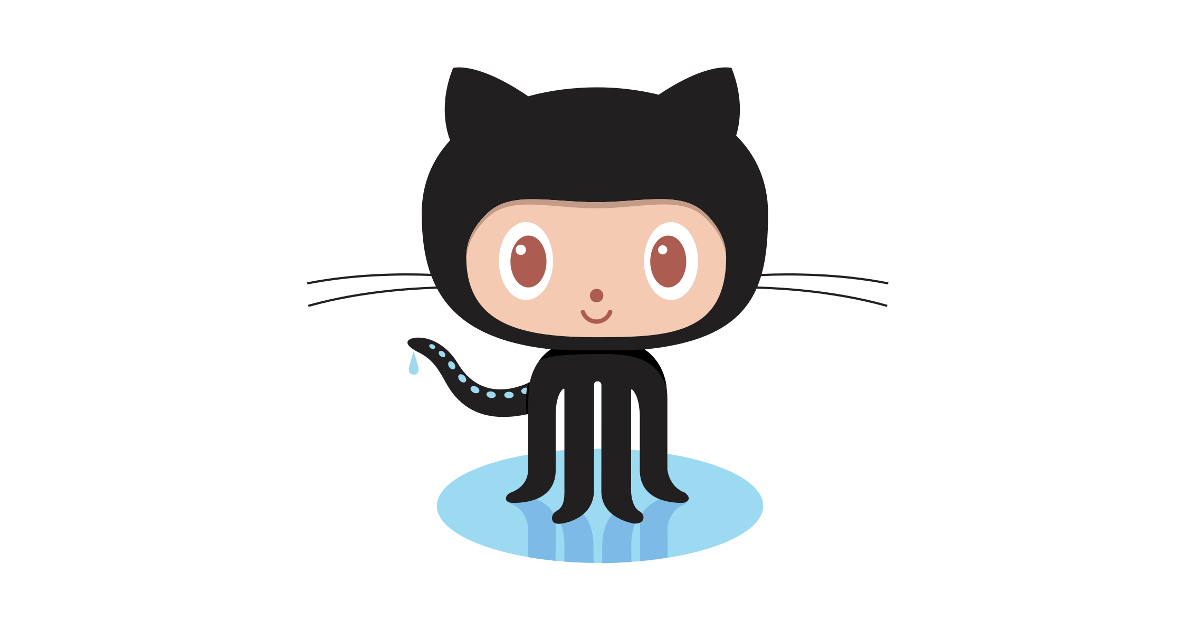 Recent Repositories · GitHub